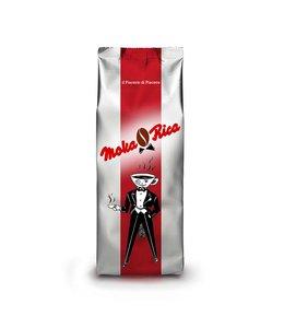 Moka Rica Koffiebonen | Espresso Cafe 1Kg