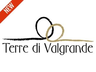 Terre di Valgrande: nieuw, leuk en laagdrempelig!