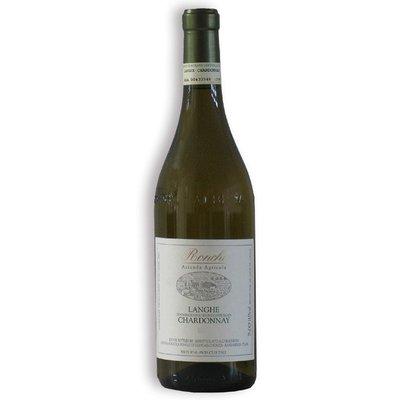 Ronchi   Langhe Chardonnay, 2014