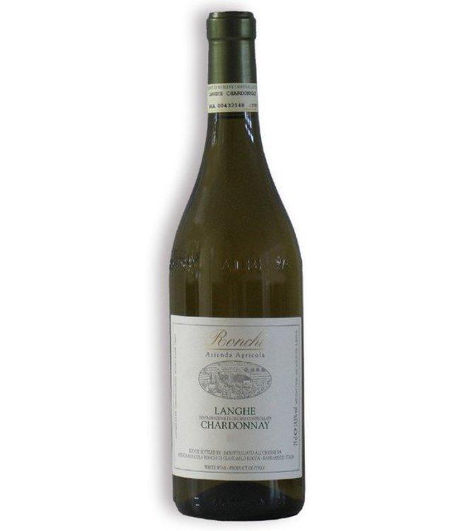 Ronchi   Langhe Chardonnay