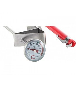 JoeFrex JoeFrex Thermometer