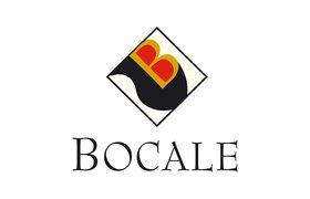 Bocale