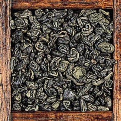 La Via del Tè | Darjeeling