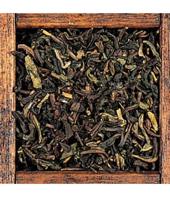 La Via del Tè | Earl grey imperial