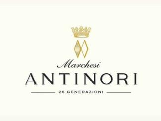 Italiaanse wijnen, wat als je er écht van houdt?