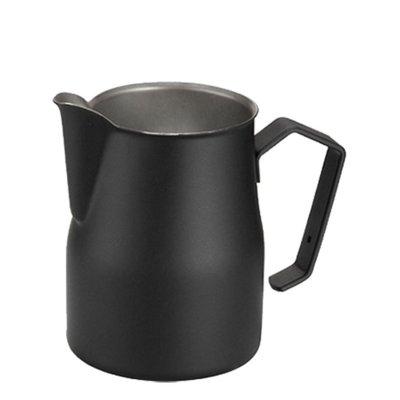 Motta | Melkkan 35cl zwart