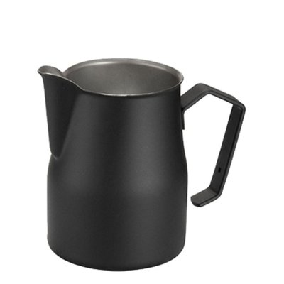 Motta | Melkkan 50cl zwart