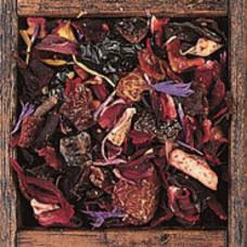 La Via del Tè | Frutti di Bosco