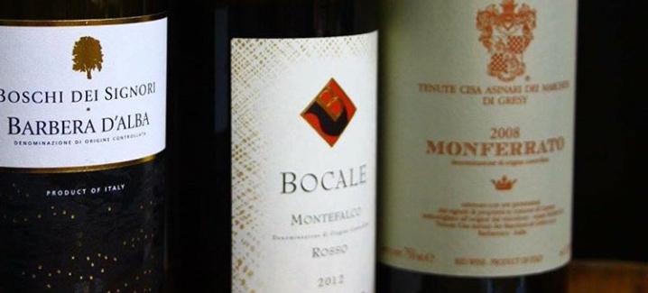 Koop jij dezelfde wijnen als de topsommelier?