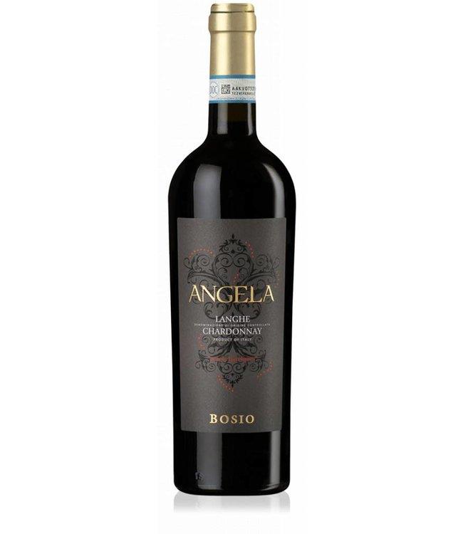 Bosio | Langhe Chardonnay 'Angela'