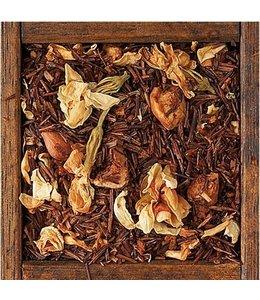 La Via del Tè | Vaniglia