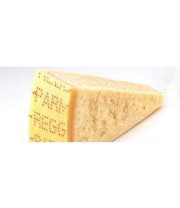 | Parmigiano Reggiano 1 kg