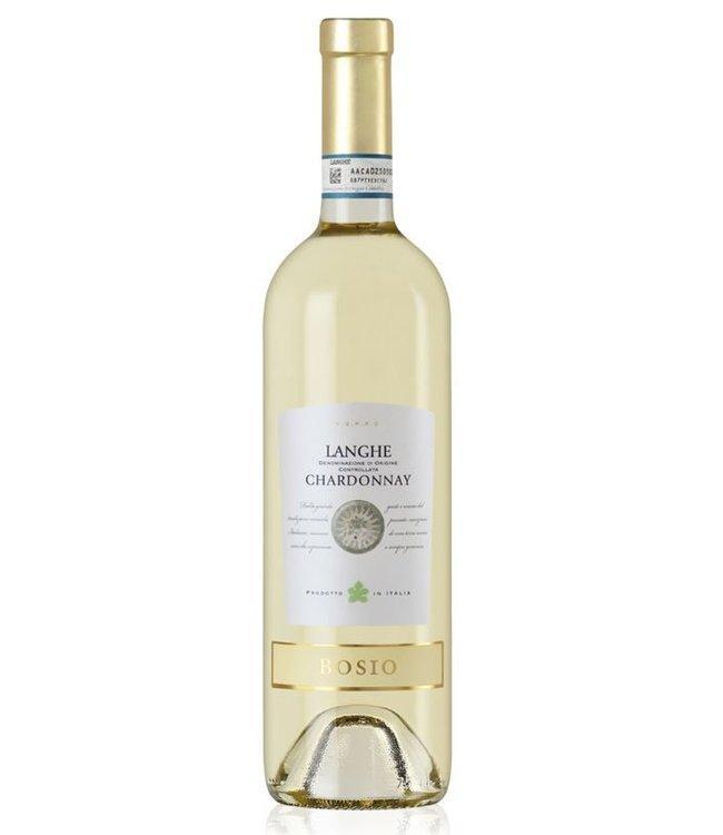 Bosio | Langhe Chardonnay DOC