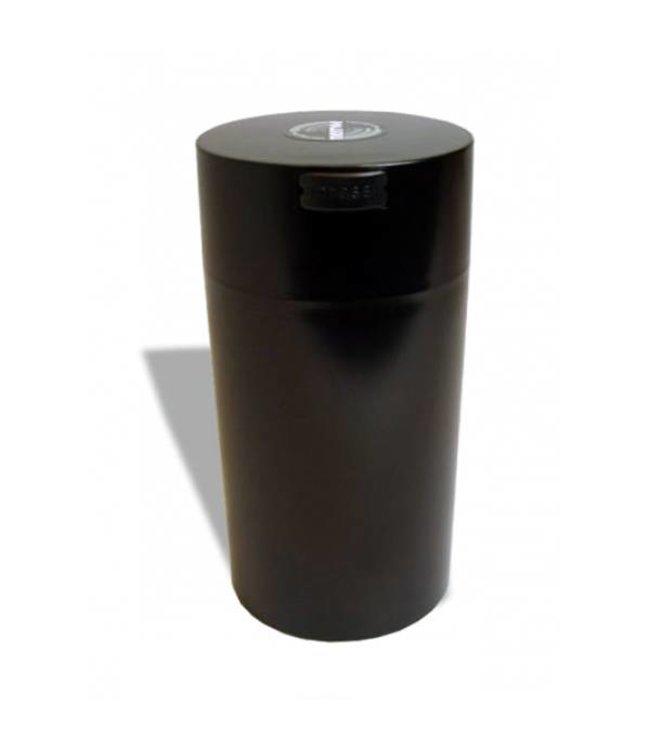 TightVac 1.3 liter - 460gr