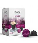Must Espresso Italiano | Lungo
