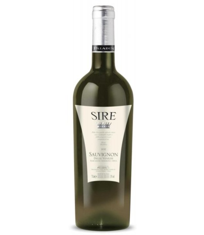 Paladin | Sauvignon Blanc 'Sire'