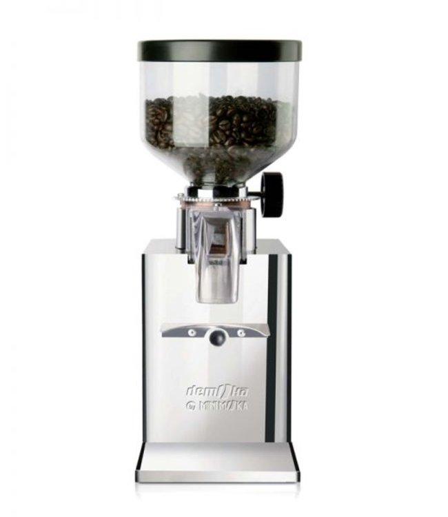 Demoka M203 Koffiemolen