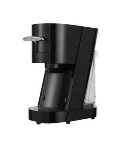 Must Espresso Italiano   Gustissima compatibel met Dulce Gusto® capsules