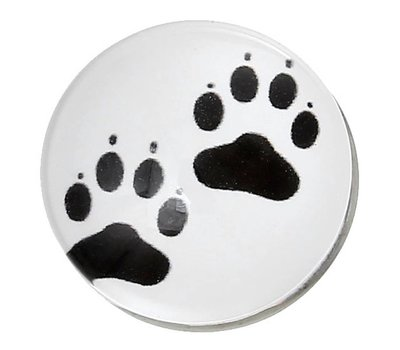 Clicks en Chunks | Click kattenpootjes voor clicks sieraden
