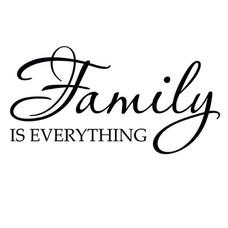 Clicks en Chunks | Click familie is alles