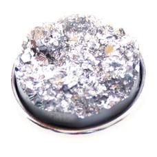 Clicks en Chunks | Click glitter