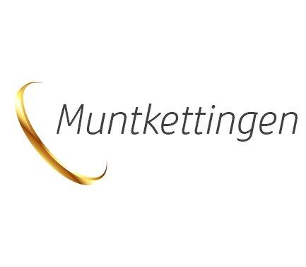 Munt voor Muntketting
