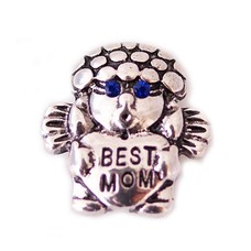 Clicks en Chunks | Click best mom
