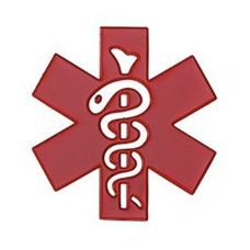 Medische Alert Sieraden
