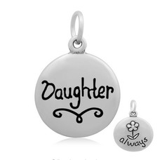 Hangende Bedels Hangende bedel daughter always