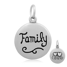 Hangende Bedels Hangende bedel family love