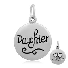 Hangende Bedels Hangende bedel daughter love