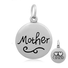 Hangende Bedels Hangende bedel mother love