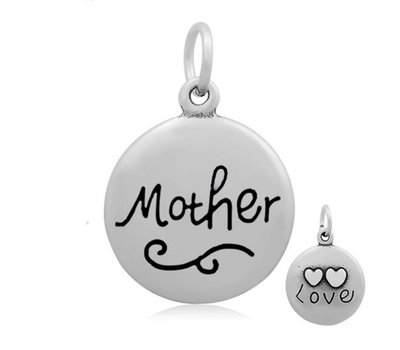 Hangende Bedels Hangende bedel mother love