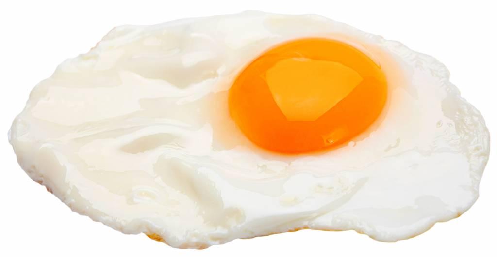 Tapit Tapit Eggie