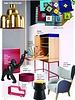 Turkey - Home Art Mag
