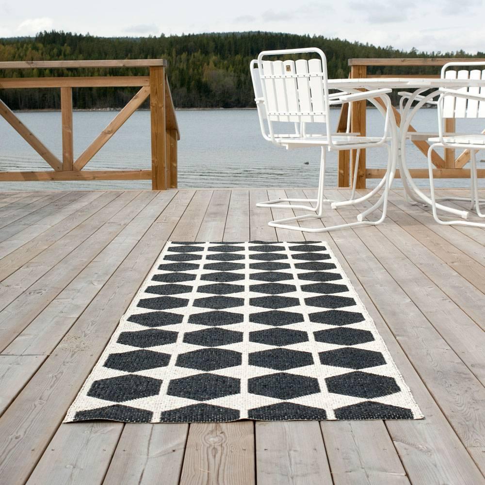 buitenkleden van brita sweden inspiratie fraai buiten. Black Bedroom Furniture Sets. Home Design Ideas