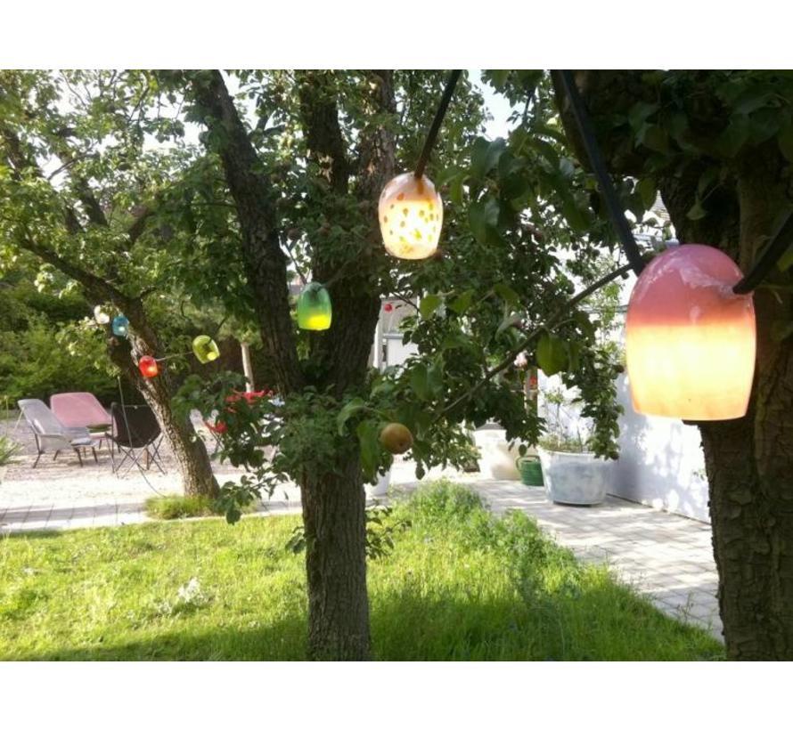 Weltevree String Light
