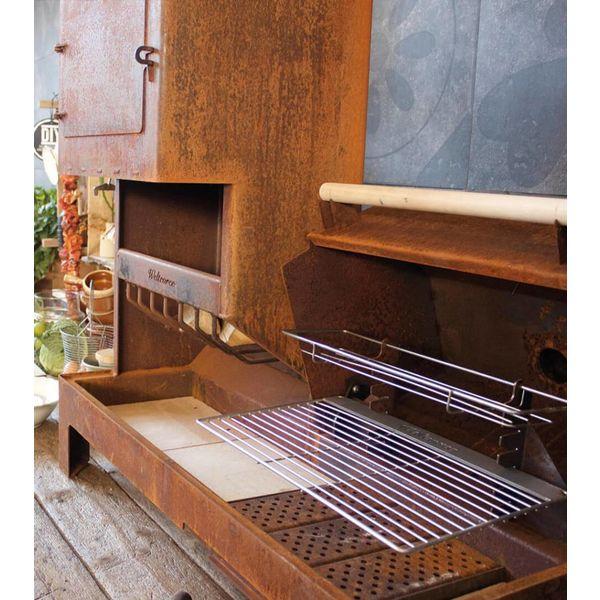 Weltevree Outdoor Oven XL