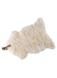 Weltevree sheepskin
