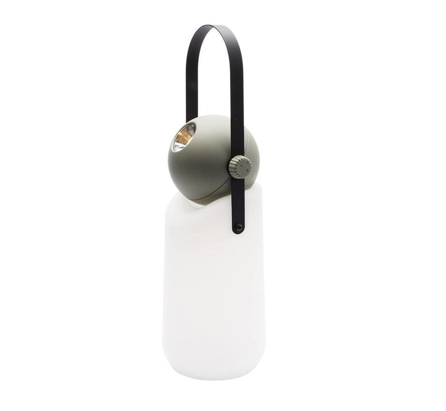 Weltevree Guidelight Buitenlamp