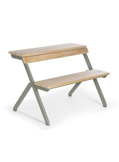 Weltevree tablebench 2 seater