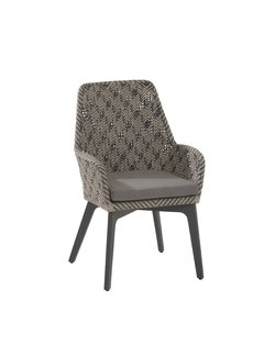4 Seasons Outdoor Savoy dining chair
