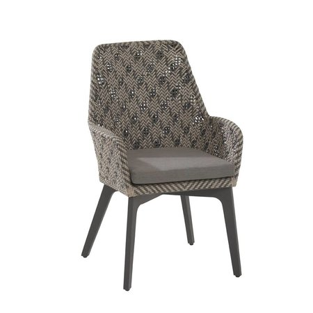 4SO Savoy dining chair