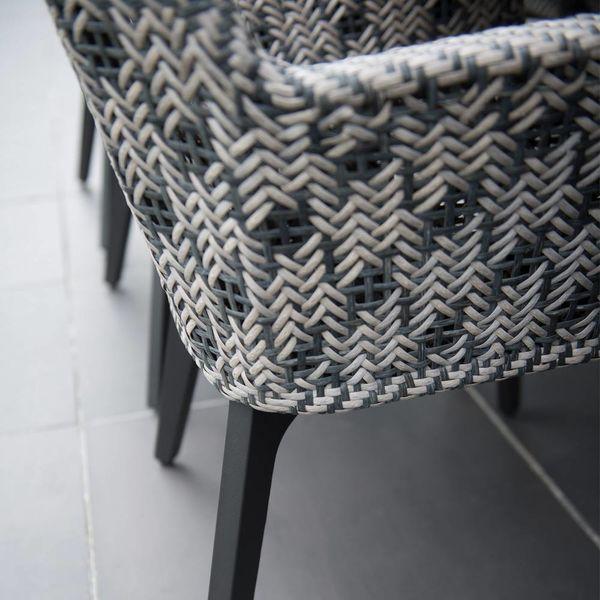 4SO Savoy dining chair