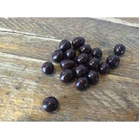 - CHOC-EXPERIENCE coffeebean (zartbitter)