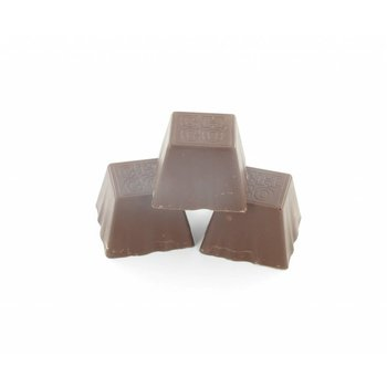 - COLDCHOC caramel (milch)