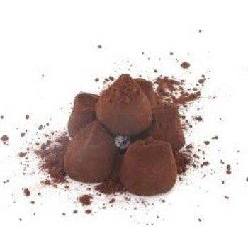 - TRUFFLE 3kg crunchy cookie