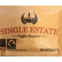 Single Estate Suiker