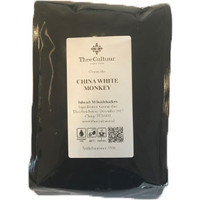 Tea China Finest Jasmine (2 x 50 teabags)