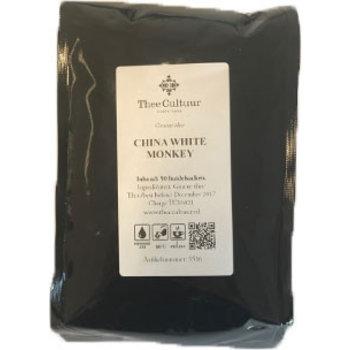 Tea Zwarte Bosvruchten (2 x 50 teabags)